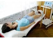Санаторий  «Им. Димитрова» | лечение
