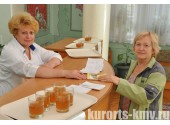 Санаторий «Москва» Кисловодск