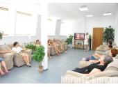 Санаторий «Родник» Пятигорск