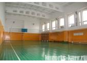 Санаторий «Тарханы» Пятигорск
