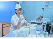 Санаторий «Зори Ставрополья» Пятигорск