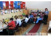 Санаторий «Дубовая роща» Железноводск