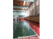 Санаторий «Горный воздух» Железноводск