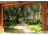 Санаторий «Лесной» Железноводск